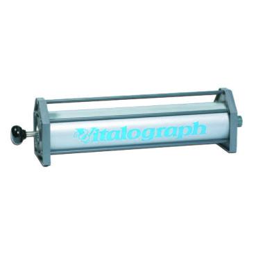 3L Syringe