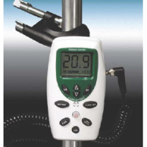Oxygen Monitoring