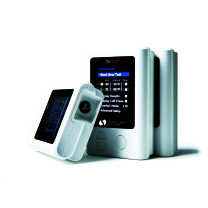Ambulatory Blood Pressure Monitors