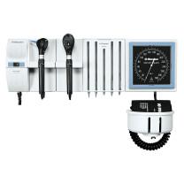 Diagnostic & ENT Systems