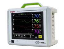 casmed-absolute-tissue-oximetry