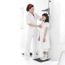 seca-264_nurse_positioning_child_RGB1-369x369