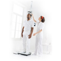 Medical Scales and Measuring Systems