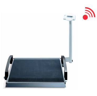 seca 664 wireless