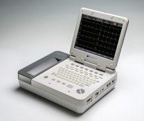 spacelabs-cardioexpress-image