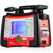 Defibrillators - Professional