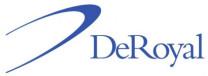 DeRoyal