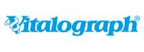 Vitalograph