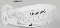 big-UMRU-001