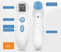 ecomed-infrared-forehead-thermometer-img