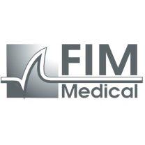 FIM Medical